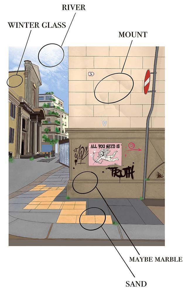 Иллюстрация_без_названия 7.png