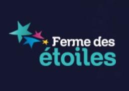 Ferme_des_étoiles.jpg