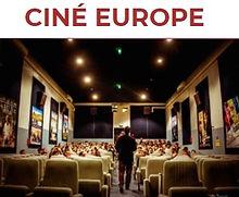 Cinéma_Europe_Plaisance.jpg