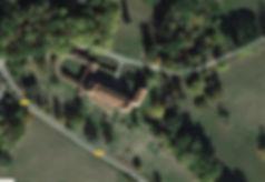 Château de Couloumé sur Google