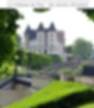 Château de Pau-10 siècles d'histoire.jpg