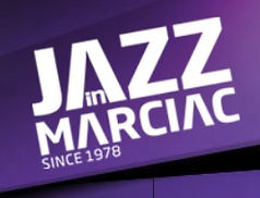 Jazz in Marciac.jpg