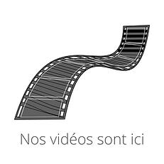 Picto vidéo.png