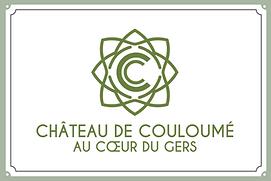 Etiquette logo pour site.png