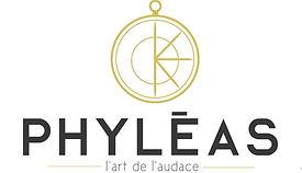 Logo_Phyléas.jpg