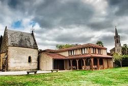 Musée d'Artagnan.jpg