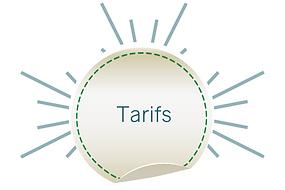 Tarifs-3.png