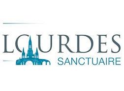 Sanctuaire de Lourdes.jpg