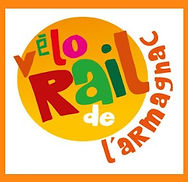 Vélo_Rail_Nogaro.jpg