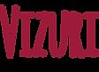 Updated Logo Transparent.png
