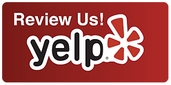 review Yelp-Icon.png