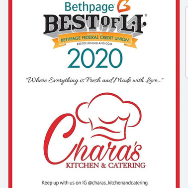 Best Southern/Soulfood Restaurant 2020