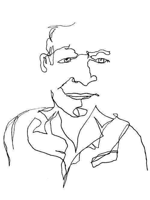 """Life is too short to be living someone else's dream."" - Hugh Hefner"