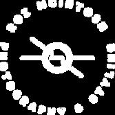 RM_Circle_Logo_watermark.png