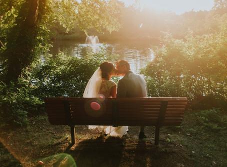 Mini moon mania: the growing trend for honeymooners