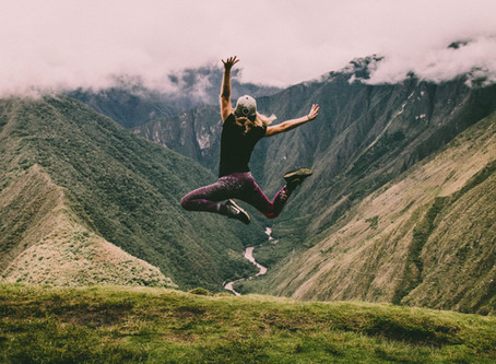 Three unique experiences you can't miss when you travel to Peru