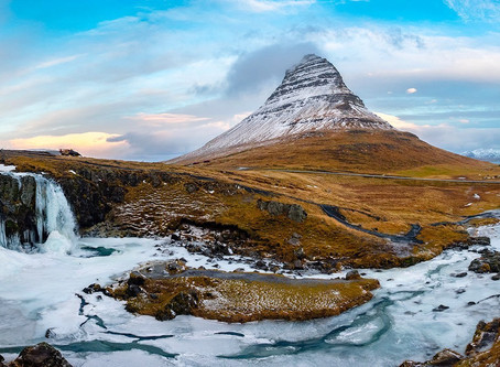 Game of Thrones Honeymoon: 5 astonishing locations to include in your itinerary