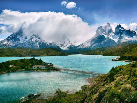 5 romantic things to do in Chile for an unforgettable couple travel!