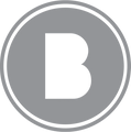 B Only grey (1).png