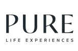 NEW PURE LOGO-01 (1).png