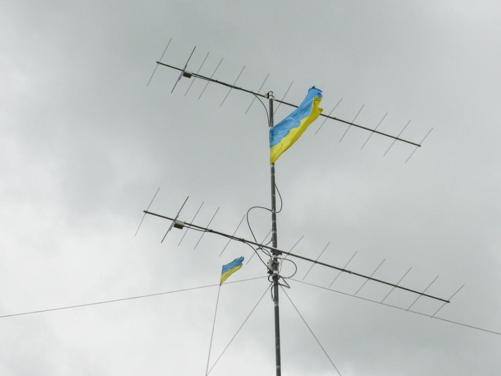 P1030046