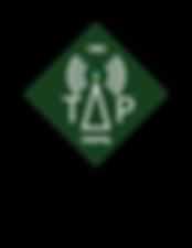 ГО ТДР лого