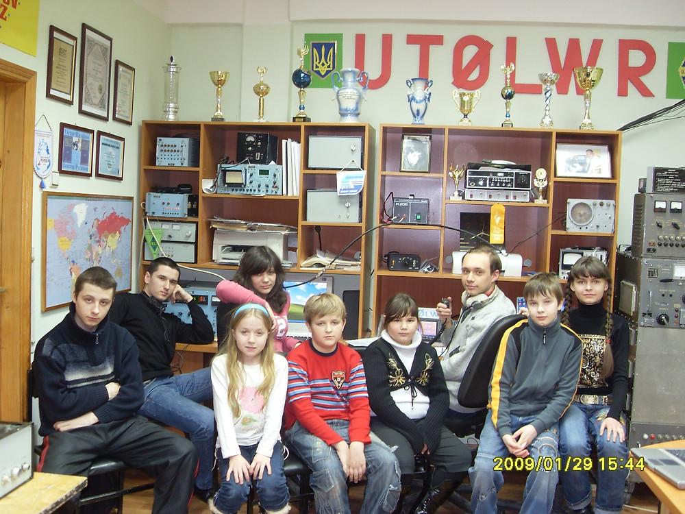 UT0LWR_children