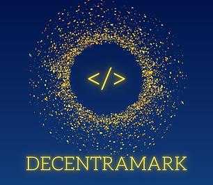 Decentramark Logo.png