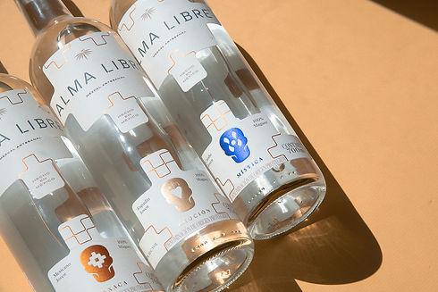 Alma Libre Bottles.jpg