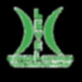 Higher Level Nutrition Logo  (1)_edited.