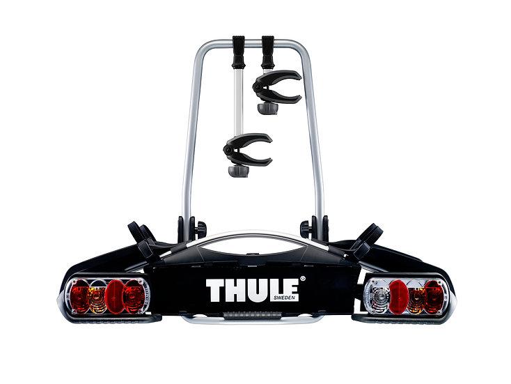 Fietsendrager Thule - Euroway G2 Hero