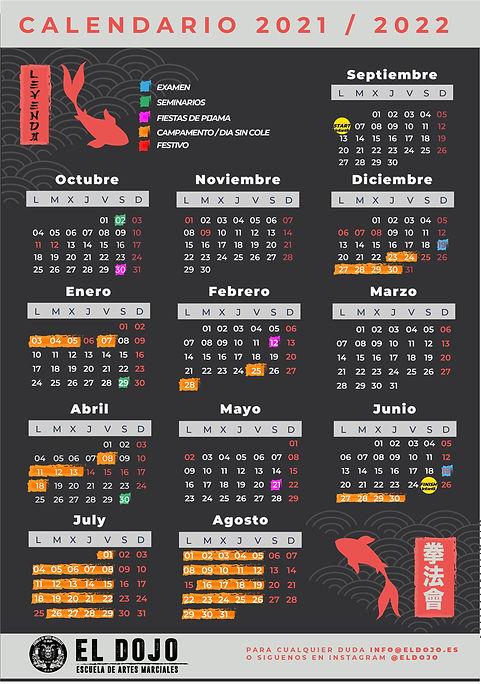 Calendario INFANTIL Dojo 2021.jpg