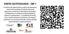 Código QR 1 DEFINITIVO.png