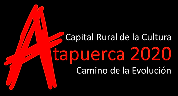 Capital Rural de la Cultura.png