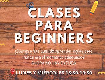 CLASES%20PARA%20BEGINNERS_edited.jpg