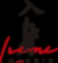 logo Irimi Madrid.png