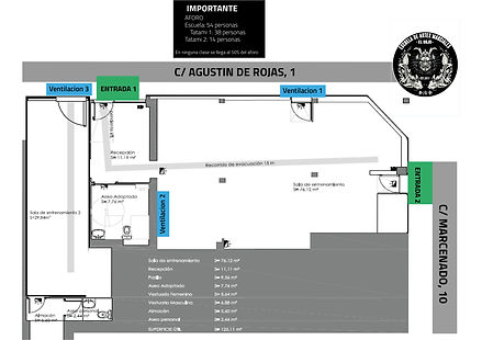 mapa local.jpg