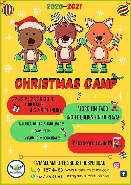 CHRISTMAS CAMP 4.jpg