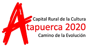 Capital Rural de la Cultura jcyl.png