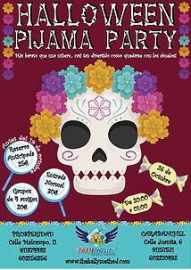 Halloween PJ Party.jpg