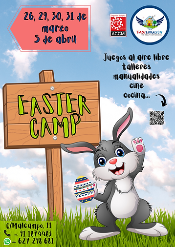 easter camp (2).png