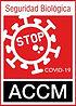 stop-covid-19.jpg