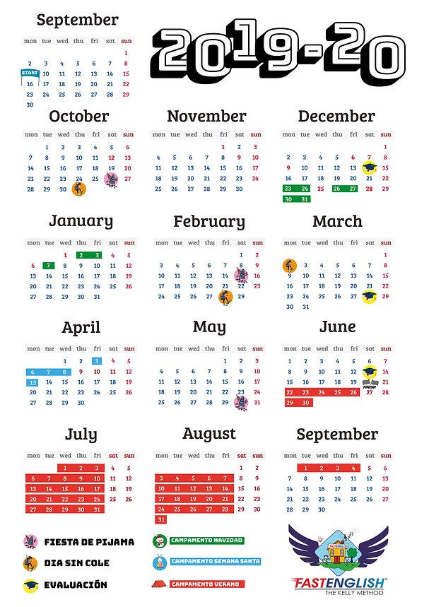 1571406291051_calendario din a1 2019.jpg