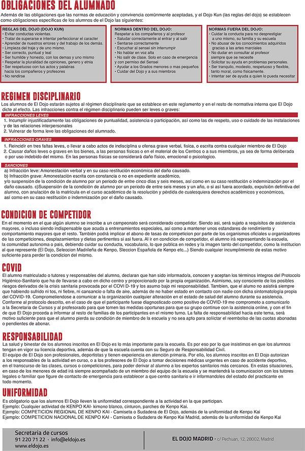 condiciones generales 2.jpg