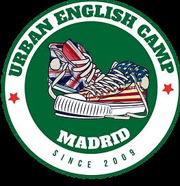 logo urban camp.png
