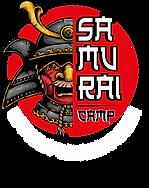 samurai colabora.png