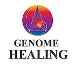 genome healing.png