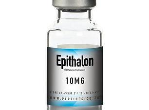 Epithalon-2.jpg