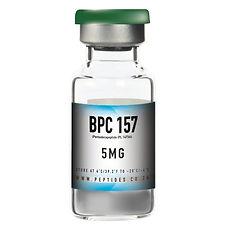BPC-157.jpg