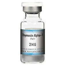 Thymosin-Alpha-1.jpg